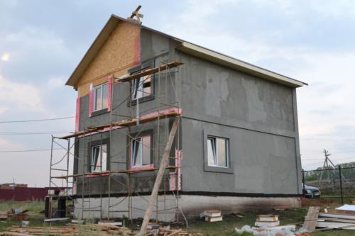 2013 Арово
