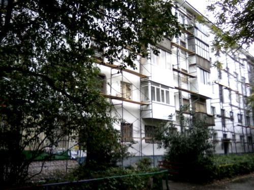 2012 Проспект Октября 112-1