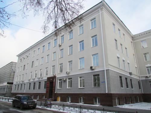 2014 Советская 18