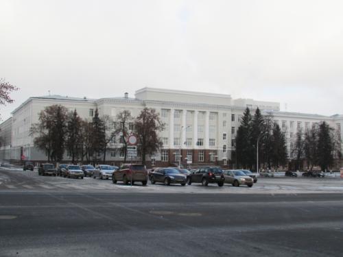 2014 Советская 18 общая