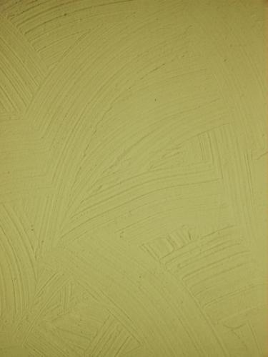 декоратор интерьер, зерно 0,3 мм нанесенное кистью