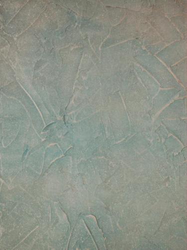 декоратор интерьер, зерно 0,3 мм огрунтованная